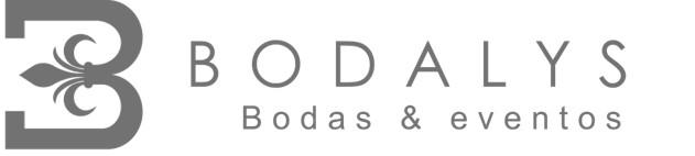Bodalys - Bodas y Eventos